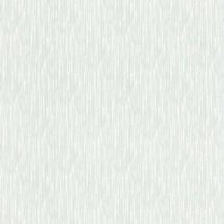 Yuan White Wallpaper