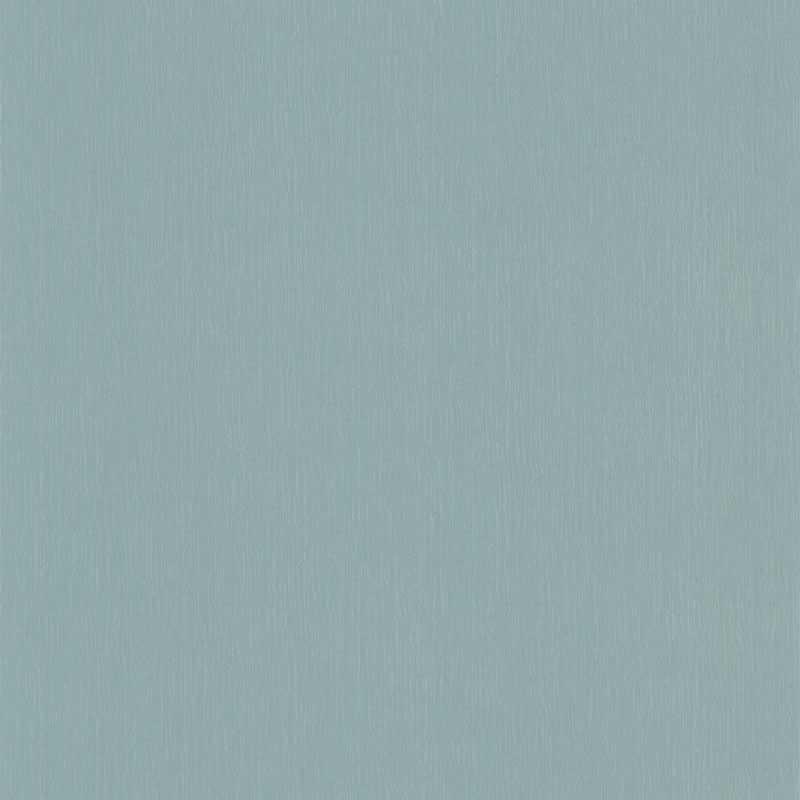 Yuan Light Blue Wallpaper