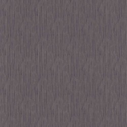 Yuan Purple Wallpaper