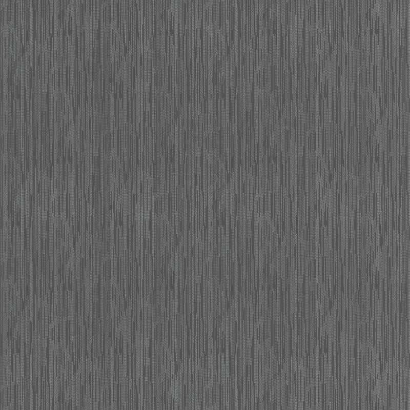 Yuan Charcoal Wallpaper Graham Brown Yuan Charcoal 31 636