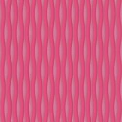 Lucid Pink Wallpaper