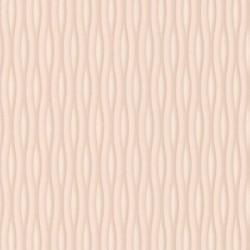 Lucid Beige Wallpaper