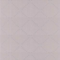 Quantum Beige & Stone Wallpaper