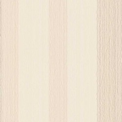 Fuse Cream Wallpaper