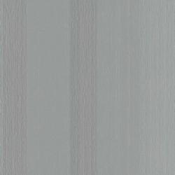 Fuse Grey Wallpaper