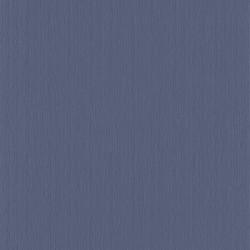 Flex Blue & Navy Blue Wallpaper