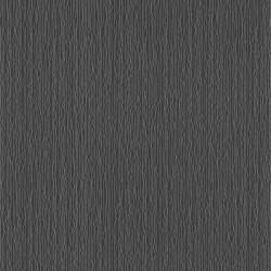 Flex Black & Silver Wallpaper