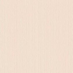Flex Cream Wallpaper