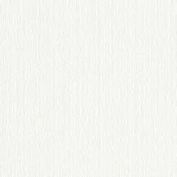 Flex White Wallpaper