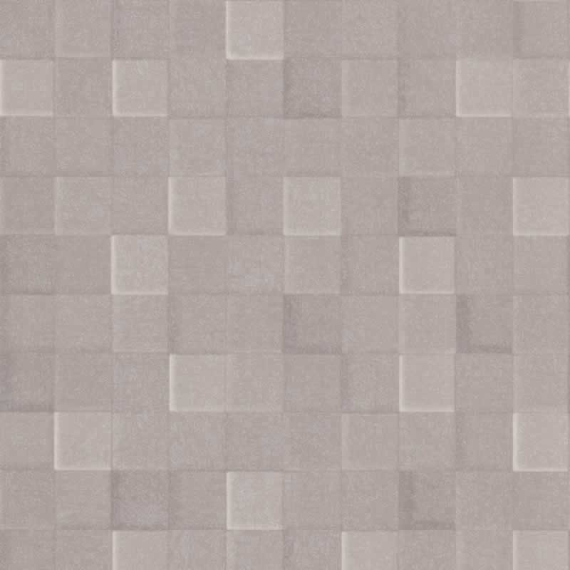 Beige Mocha Väska : Fallon mocha beige wallpaper graham brown