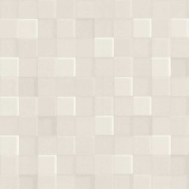 Fallon Grey Wallpaper