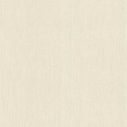 Harvey Cream Wallpaper