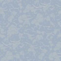 Silver Lining Sky Wallpaper