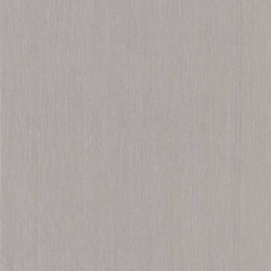 Farah Beige Wallpaper