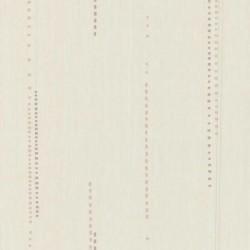 Pier Green Wallpaper