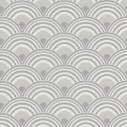 Ennis Beige Wallpaper