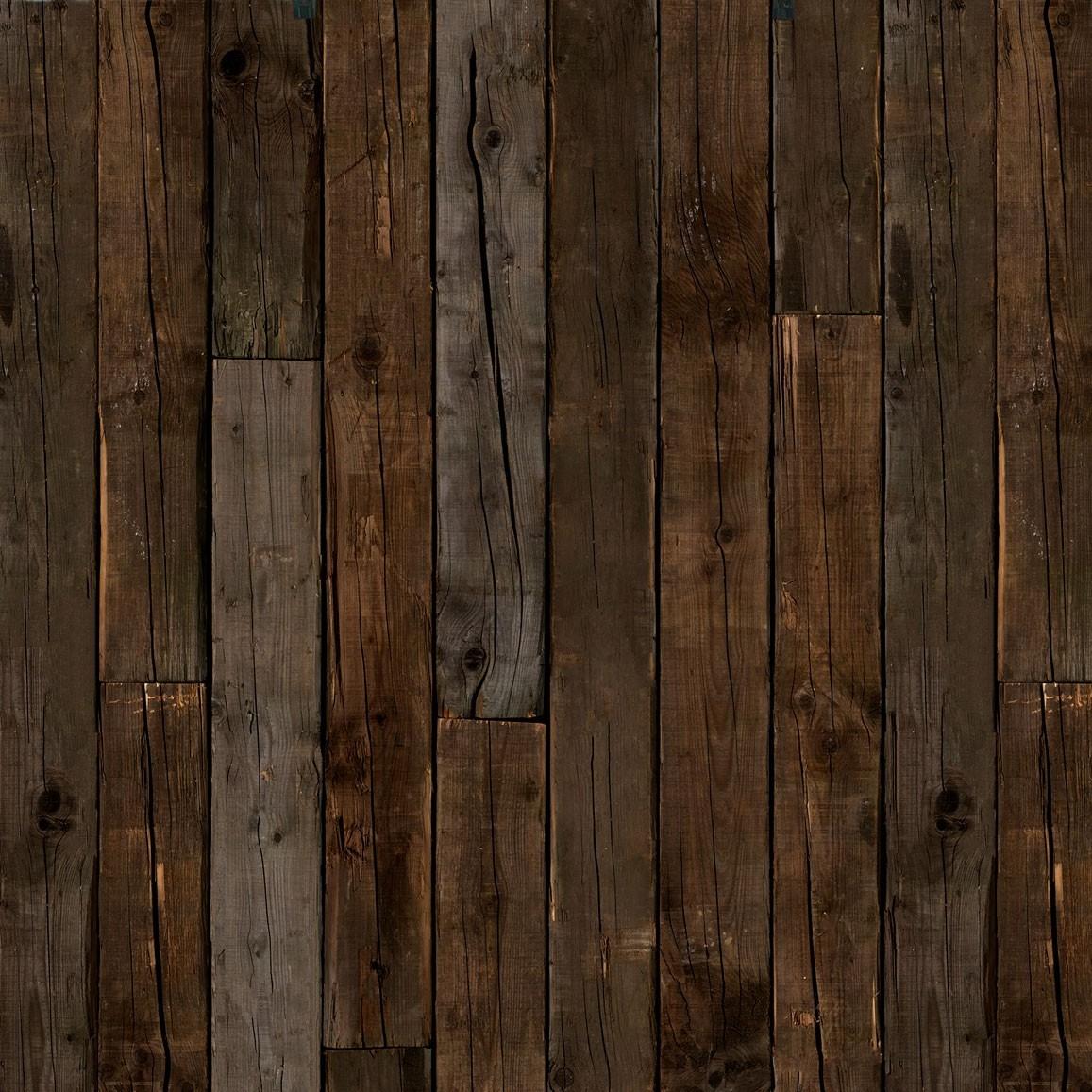 download wood effect wallpaper uk gallery