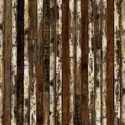 Scrapwood 13
