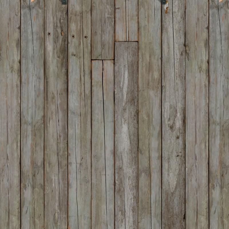 scrapwood 14 wallpaper rustic wood wallpaper wood effect. Black Bedroom Furniture Sets. Home Design Ideas