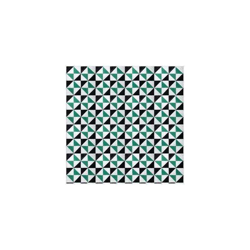 Fez tiles 3000016 for Fez tiles