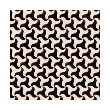 Cadiz Tiles Wallpaper