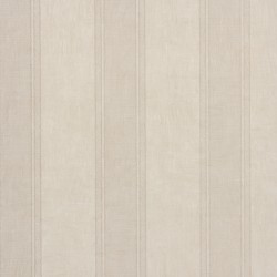 Noa Cream & Ivory Wallpaper
