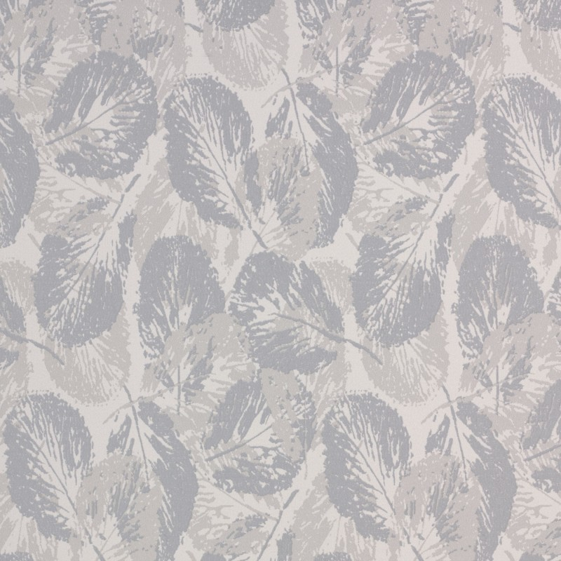 Glace silver grey cream 25302 for Grey and cream wallpaper