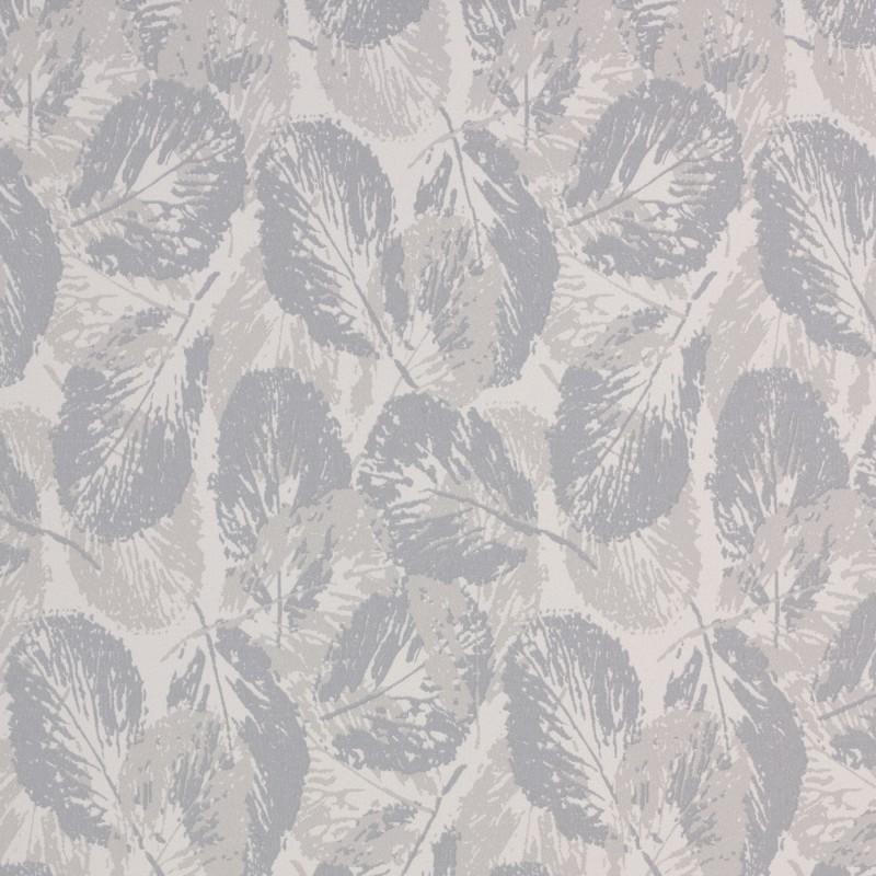 Glace Silver Grey Cream 25302