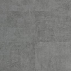 Oxido Brushed Silver Wallpaper