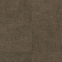 Oxido Brushed Bronze Wallpaper