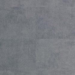 Oxido Brushed Midnight Blue Wallpaper