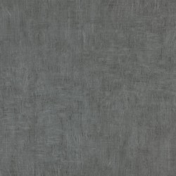 Tex Brushed Silver Wallpaper