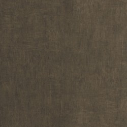Tex Brushed Bronze Wallpaper
