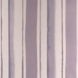 Waterfall Lavender Wallpaper