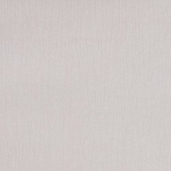 Spun Silk Pearl White Wallpaper
