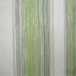 Twine Mocha Stripe Wallpaper