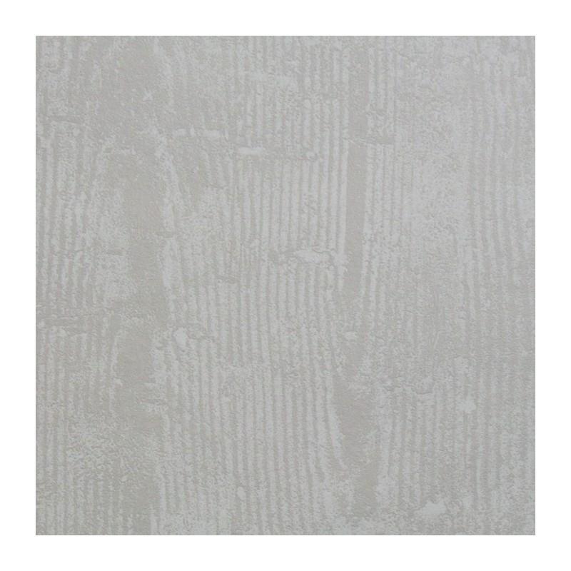Driftwood Neutral Cream Wallpaper