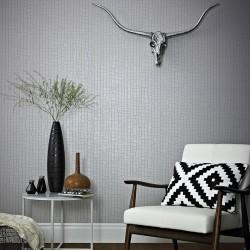 Savanna Beige Wallpaper