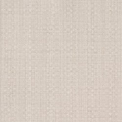 Dijon Beige Wallpaper