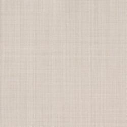 Dijon Beige Wallpaper