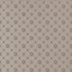 Toison Or Pale Gold Trellis Wallpaper