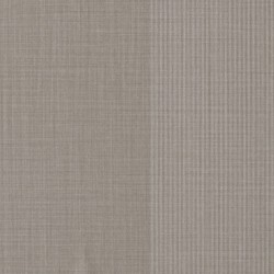 Genlis Pierre Taupe Grey Striped Wallpaper