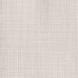 Bourgogne Beige Wallpaper