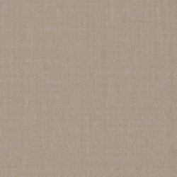 Bourgogne Or Pale Gold Wallpaper