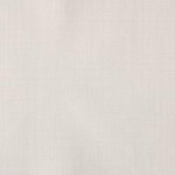 Bourgogne Ivory Wallpaper