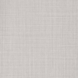 Bourgogne Argent Pale Grey Wallpaper