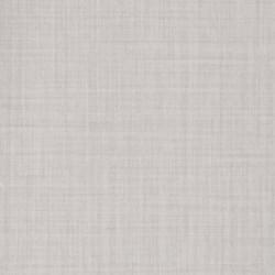 Grey Wallpaper Damask Grey Striped Wallpaper Designs Wallpaperking