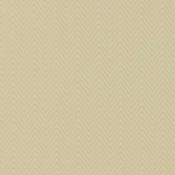 Herringbone Cream Wallpaper