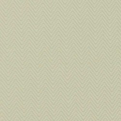 Herringbone Grey Wallpaper