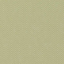 Herringbone Sage Green Wallpaper